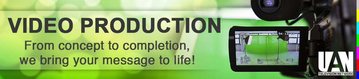 videoproductionuanbanner1170x260
